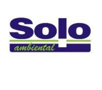 Cpia_de_Logo2_Solo