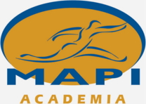 Logo Mapi - ACADEMIA_1